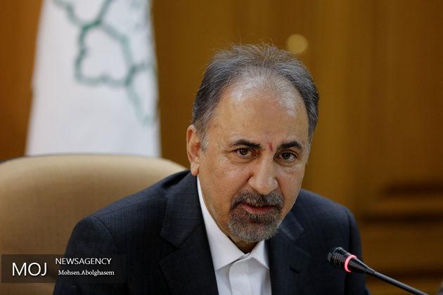 امکان توسعه مبادلات تجاری میان ایران و لهستان وجود دارد
