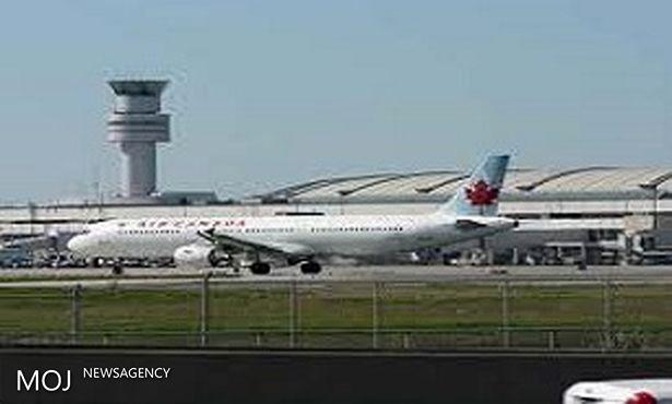 سطح خدمات در فرودگاههای کشور ارتقا می یابد