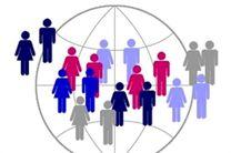 اجرای طرح سرشماری زنان ایرانی دارای همسر غیر ایرانی در اصفهان آغاز شد
