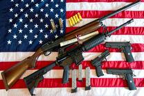سنای آمریکا اسلحه را غلاف نکرد