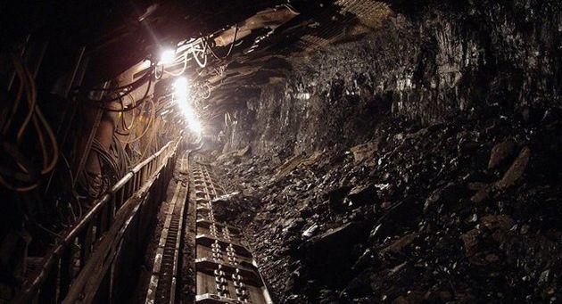 انفجار در معدن زغال سنگ در استان گلستان/ 15 مصدوم / احتمال محبوس شدن 40 کارگر