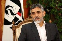 شیب تند مصرف مواد مخدر در ایران