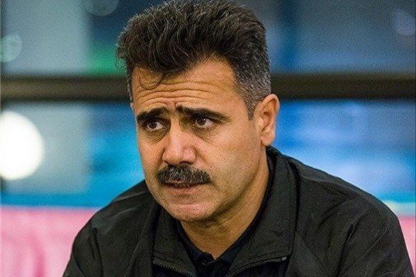 حفظ 80 درصد از بازیکنان تیم فولاد خوزستان در فصل جدید