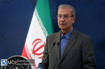 واکنش ربیعی به تصویب لایحه اعطای تابعیت به کودکان مادر ایرانی