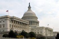 کاخ سفید طرح قرار دادن نام سپاه در فهرست سیاه را متوقف کرد