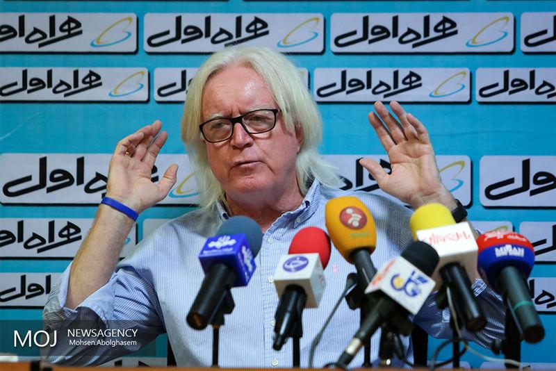 ساعت نشست خبری سرمربیان استقلال و استقلال خوزستان اعلام شد
