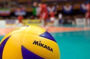 برنامه رقابتهای هفته نخست لیگ ملتهای والیبال اعلام شد/ ایران- آمریکا؛ 26 خرداد