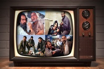 فیلم های سینمایی و تلویزیونی آخر هفته اعلام شد