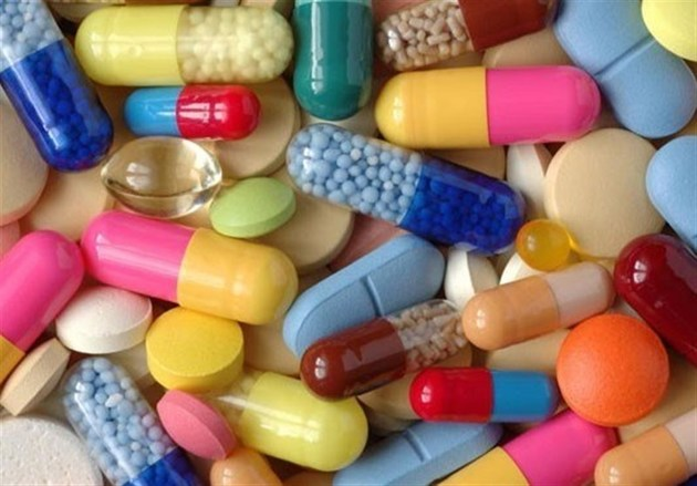 توافق ایران و روسیه برای تولید داروهای مشترک
