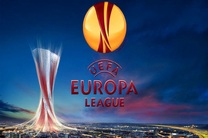 نامزدهای بهترین بازیکن مرحله یک شانزدهم نهایی لیگ اروپا معرفی شدند