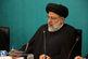 بیانیه آیت الله رییسی خطاب به مسوولان قضایی درباره سهمیه بندی بنزین