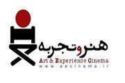 انتشار شیوه نامه ارزیابی و میزان حمایت گروه هنر و تجربه