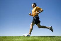 ورزش تاثیر منفی چاقی و اضافه وزن را کاهش میدهد