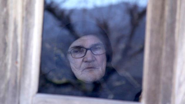 مستند لوتوس در جشنوارهی جهانی مستند شیفلد به نمایش درمیآید
