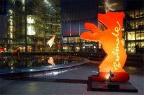 خوک دست خالی از برلین بازگشت/ برندگان جشنواره فیلم برلین مشخص شدند