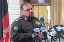 نیروهای دولتی افغانستان منطقه «توره بوره» را آزاد کردند