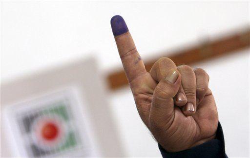 در برگزاری انتخابات شورای شهر اهواز اتفاق خاصی رخ نداد