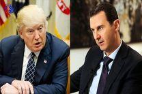 ترامپ به پوتین چه خواهد گفت/ موضوع سوریه مهمترین محور است