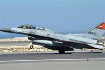 مصر: حملاتمان در لیبی متوقف نشده است