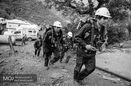 تاکید بیمه مرکزی بر تسریع در پرداخت بیمه مسوولیت معدنچیان گلستان/ بخشی از خسارت شهدای پلاسکو امروز پرداخت شد