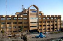 بازگشایی دانشگاه ها از 17 خردادماه الزامی است؟