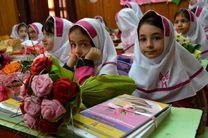 32 هزار نوآموز  واجد شرایط ثبت نام در مراکز پیش دبستانی استان /آغاز ثبت نام کلاس اولی ها از شنبه 12 خرداد