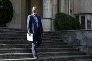 وزیر فرهنگ و ارشاد اسلامی به لرستان سفر می کند