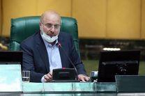 ضرورت دارد آیین نامه داخلی مجلس اصلاح شود