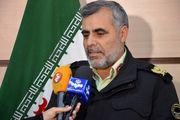 کتک زدن متهمان در جمهوری اسلامی و نظام دینی ما منسوخ است