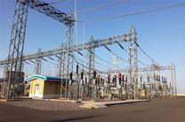مشکل برق شهرستان گنبدکاووس تا پایان هفته برطرف میشود