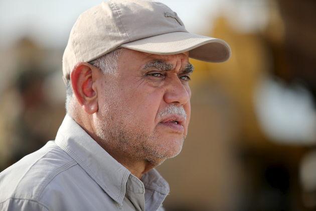 بغداد و مرجعیت 5 شرط برای مذاکره با اربیل دارند