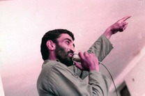 ماجرای استعفای «احمد متوسلیان» + سند