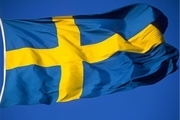 پلیس سوئد تیم خنثی کردن بمب به خیابانی در شهر مالمو اعزام کرد