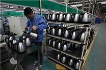 گرانی مواد اولیه و قوانین دستوپاگیر؛ دو مانع پیش روی تولید