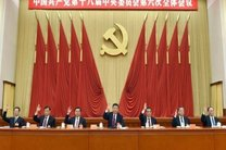 نمایندگان نوزدهمین کنگره حزب ملی چین انتخاب شدند