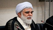 گام دوم انقلاب باید مرحله عمل به قرآن باشد