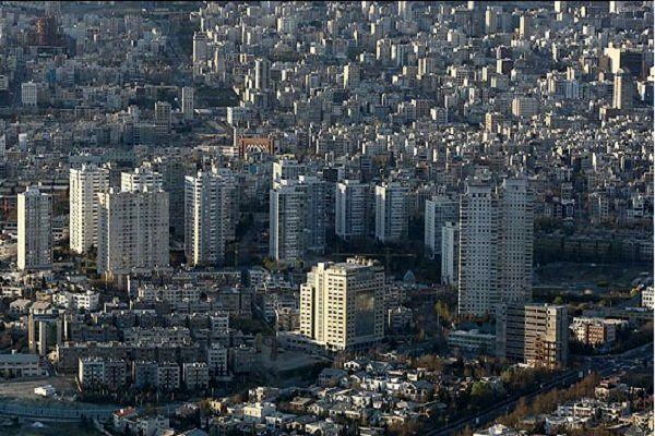 افزایش ۱۷ درصدی معاملات مسکن در آذر