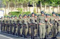 19 مرداد ماه مشمولان وظیفه عمومی دیپلم و زیر دیپلم و فوق دیپلم به مراکز آموزشی اعزام می شوند.
