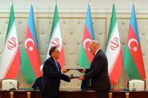 جزئیات توافق جدید بانکی تهران - باکو