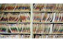 فروش اطلاعات ۱۰ میلیون بیمار توسط یک هکر اتفاق افتاد