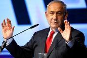 هشدار حماس کارساز شد/رژیم صهیونیستی عقبنشینی و طرح آتشبس غزه را مطرح کرد