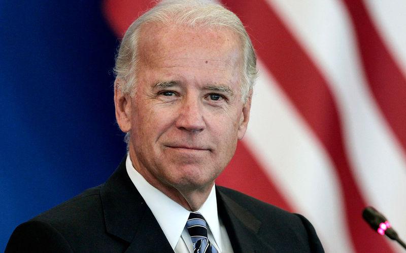 اتهام جو بایدن به روسیه درخصوص دخالت در انتخابات ریاستجمهوری ۲۰۲۰ آمریکا