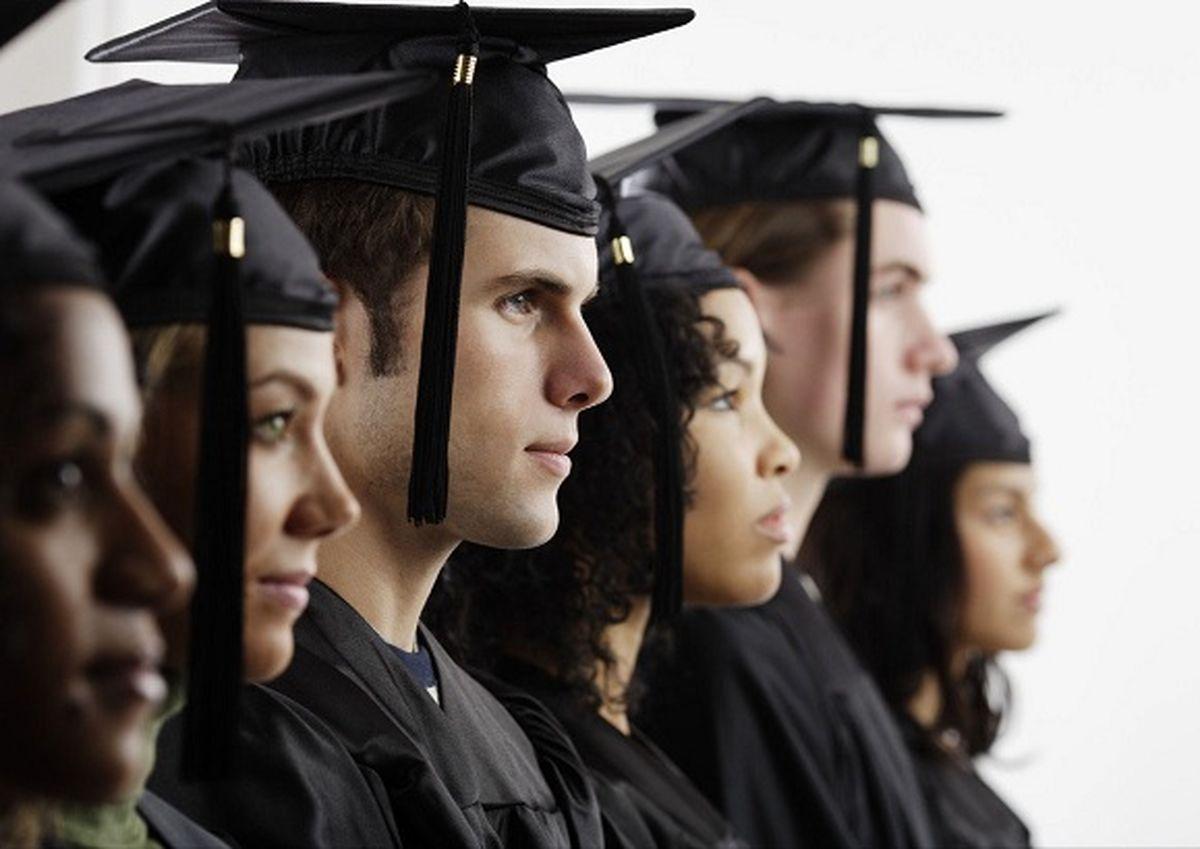 ورود دانشجویان خارجی به کشور از نیمه دوم ماه جاری