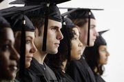 آخرین وضعیت بازگشت دانشجویان خارجی به کشور