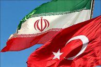 واکنش مقامات ایران به کودتا ارتش در ترکیه
