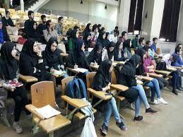 وجود مراکز دانشگاهی یکی از محورهای توسعه در شهرستانها است