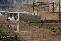 پرداخت 2 میلیارد کمک بلاعوض به کشاورزان گلستانی