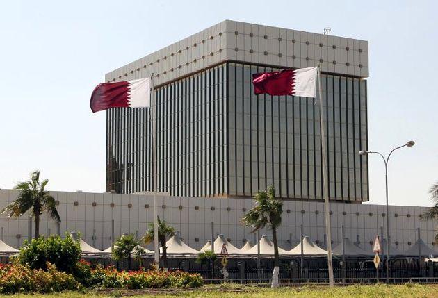 ۷.۵ میلیارد دلار سپرده خارجی از بانک های قطری خارج شد