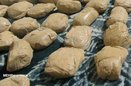 کشف 7 تن مواد مخدر در جنوب شرق کشور