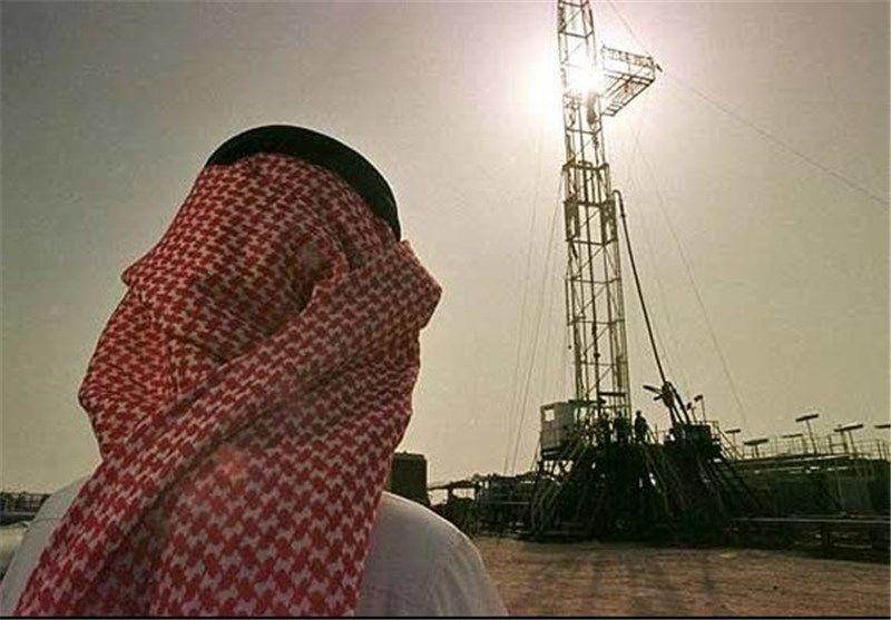 سعودیها خواستار نفت ۶۰ دلاری هستند